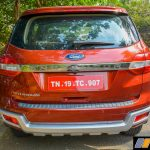 2017-ford-endeavour-automatic-review-30