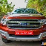 2017-ford-endeavour-automatic-review-31