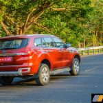 2017-ford-endeavour-automatic-review-33