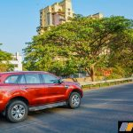 2017-ford-endeavour-automatic-review-34