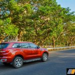 2017-ford-endeavour-automatic-review-35