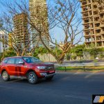 2017-ford-endeavour-automatic-review-4