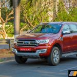 2017-ford-endeavour-automatic-review-5