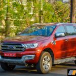 2017-ford-endeavour-automatic-review-6
