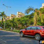 2017-ford-endeavour-automatic-review-8