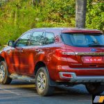 2017-ford-endeavour-automatic-review-9