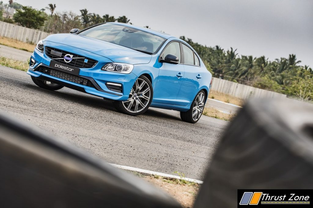 volvo-s60-track-review-india-10