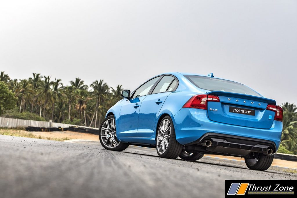 volvo-s60-track-review-india-14