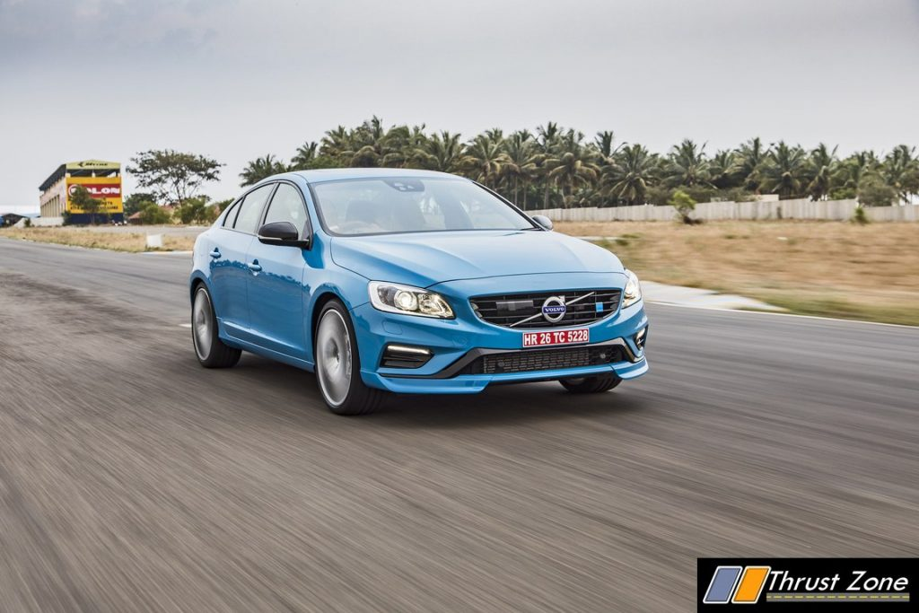volvo-s60-track-review-india-4