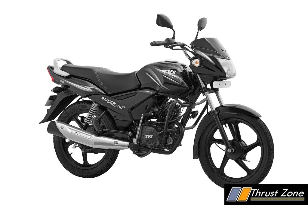 Star city bike price in bangalore dating 1
