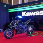 kawasaki-z1000r-z1000-launch-india-2