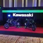 kawasaki-z1000r-z1000-launch-india-3