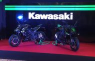 2017 Kawasaki Z1000R and Z1000 India Details Here, Launched With Price Hike, Starts At 14.49 Lakhs