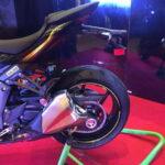 kawasaki-z1000r-z1000-launch-india-4