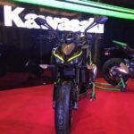 kawasaki-z1000r-z1000-launch-india-5