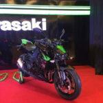 kawasaki-z1000r-z1000-launch-india-6
