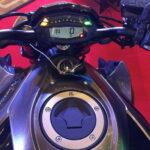 kawasaki-z1000r-z1000-launch-india-7