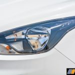 ford-figo-sport-review-first-drive-1