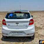 ford-figo-sport-review-first-drive-10