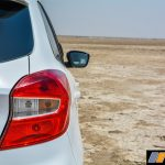 ford-figo-sport-review-first-drive-11