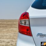 ford-figo-sport-review-first-drive-12