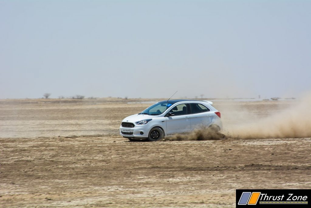 ford-figo-sport-review-first-drive-17