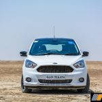 ford-figo-sport-review-first-drive-2