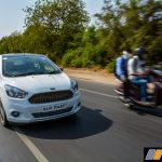 ford-figo-sport-review-first-drive-20