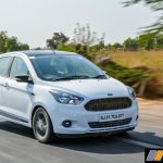 ford-figo-sport-review-first-drive-21