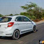 ford-figo-sport-review-first-drive-22