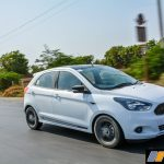 ford-figo-sport-review-first-drive-24