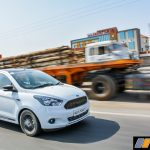 ford-figo-sport-review-first-drive-25
