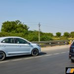 ford-figo-sport-review-first-drive-26