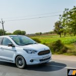 ford-figo-sport-review-first-drive-27