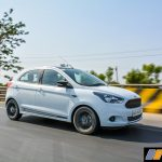 ford-figo-sport-review-first-drive-28