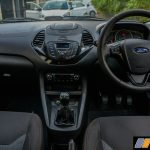 ford-figo-sport-review-first-drive-29