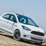 ford-figo-sport-review-first-drive-3