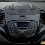 ford-figo-sport-review-first-drive-30
