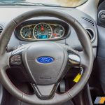 ford-figo-sport-review-first-drive-31