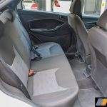 ford-figo-sport-review-first-drive-33