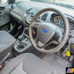 ford-figo-sport-review-first-drive-34