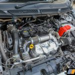 ford-figo-sport-review-first-drive-35