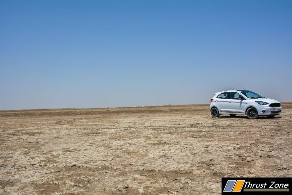 ford-figo-sport-review-first-drive-4