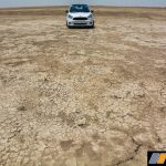 ford-figo-sport-review-first-drive-5