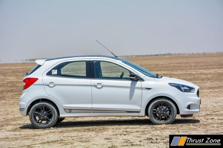 ford-figo-sport-review-first-drive-6