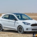 ford-figo-sport-review-first-drive-8