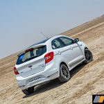 ford-figo-sport-review-first-drive-9