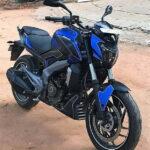 blue-bajaj-dominar-blue-black-wrapcraft-1