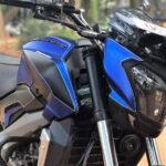 blue-bajaj-dominar-blue-black-wrapcraft-10