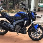 blue-bajaj-dominar-blue-black-wrapcraft-12